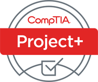 Project+ Training Courses, Toronto