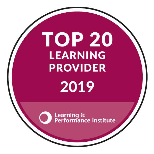 New Horizons Toronto named Top 20 Learning Provider