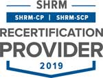 SHRM Training and Certification from New Horizons Toronto
