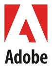 Adobe Training Courses, Toronto