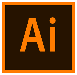 Adobe Illustrator Training Courses, Toronto