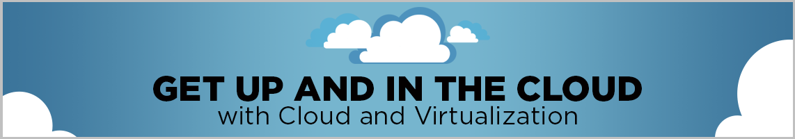 virtualization-Banner