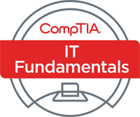 IT Fundamentals Training