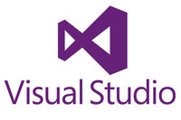 Visual Studio Training Courses, Toronto