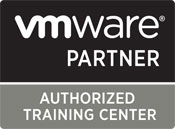 VMware Learning Credits, Toronto