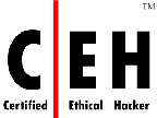 Certified Ethical Hacker (CEH) Training